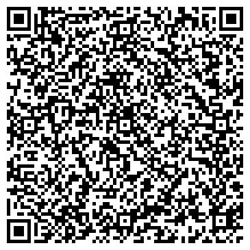 QR-код с контактной информацией организации Сокологорненское, ООО