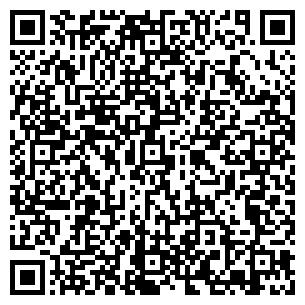 QR-код с контактной информацией организации KTS-COMPANY