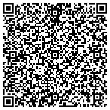 QR-код с контактной информацией организации Норика - Украина, ООО