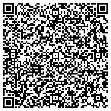 QR-код с контактной информацией организации Агротехнопром, ООО