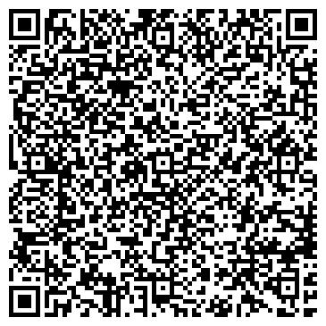 QR-код с контактной информацией организации Бондарук, ФХ