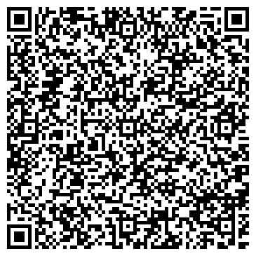 QR-код с контактной информацией организации Свитанок, КХ