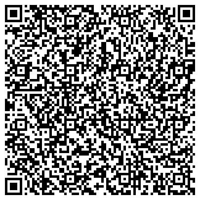 QR-код с контактной информацией организации Дукатт, Украинско-Голландский Центр Аграрных Технологий, ООО