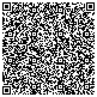 QR-код с контактной информацией организации Украинская картошка, фермерское хозяйство