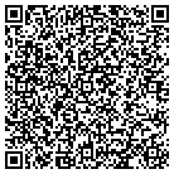 QR-код с контактной информацией организации Игнатьев, ЧП