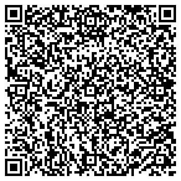 QR-код с контактной информацией организации Фермерское хозяйство Патриот, ЧП