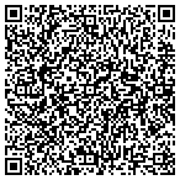 QR-код с контактной информацией организации Кореец А.Н., ЧП