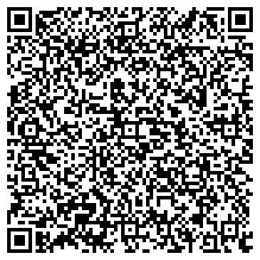 QR-код с контактной информацией организации Агрофирма Мир, ЧП