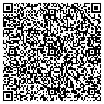 QR-код с контактной информацией организации Часник, Компания