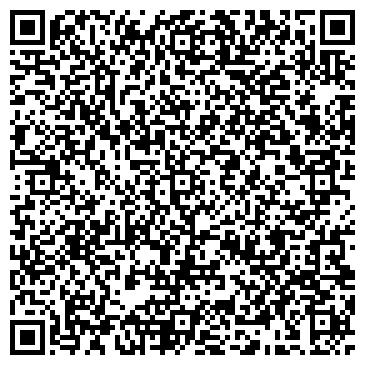 QR-код с контактной информацией организации Картофельный Дом, ООО