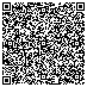 QR-код с контактной информацией организации Аделаида, ООО