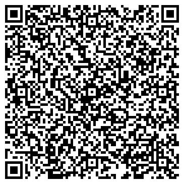 QR-код с контактной информацией организации ХЗПС Украина, ООО (HZPC Ukraine)