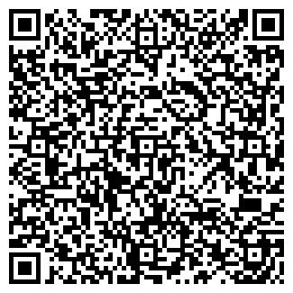QR-код с контактной информацией организации Токар, ЧП