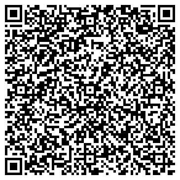 QR-код с контактной информацией организации Потапов, СПД