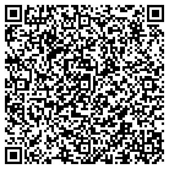 QR-код с контактной информацией организации Проагро компания, ЧП