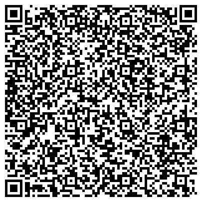 QR-код с контактной информацией организации Gouda for Agricultural Products Egypt, ЧП