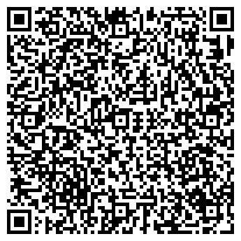 QR-код с контактной информацией организации Левко, ЧП