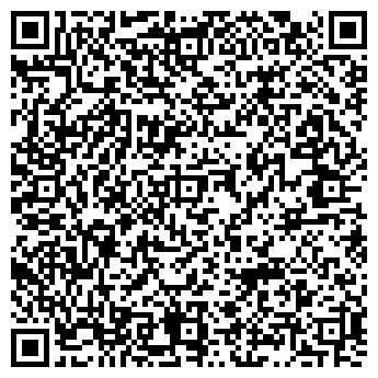 QR-код с контактной информацией организации Пилявский, ЧП