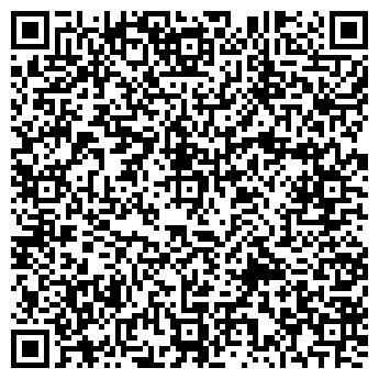 QR-код с контактной информацией организации Агро-ЮРЛ, ООО