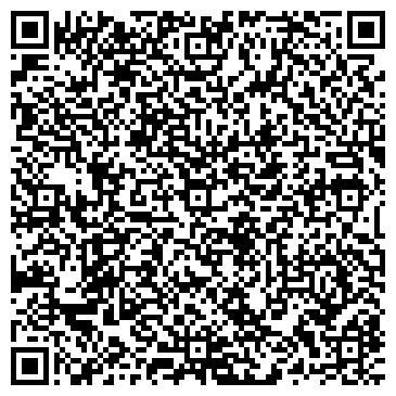 QR-код с контактной информацией организации Билык,ЧП