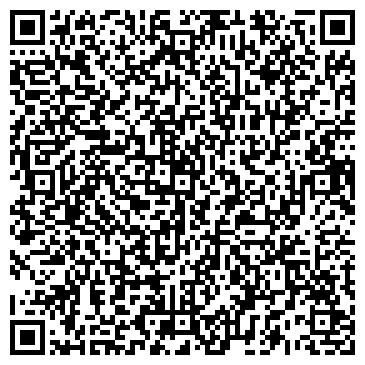 QR-код с контактной информацией организации Бончук И.П., СПД