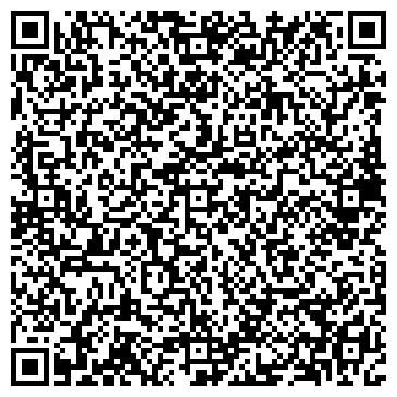 QR-код с контактной информацией организации Дубовыченко, ЧП