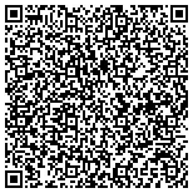 QR-код с контактной информацией организации Феникс Агро Групп, ФХ