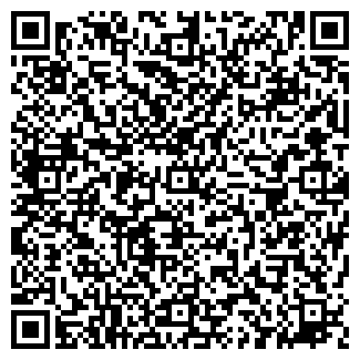 QR-код с контактной информацией организации Арония, ЧП