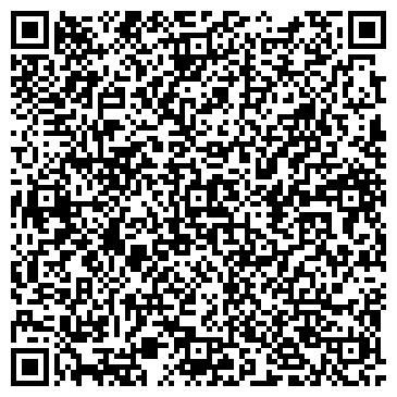 QR-код с контактной информацией организации Романченко, ЧП