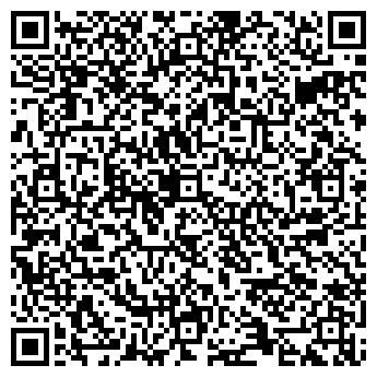 QR-код с контактной информацией организации Митост, ЧП