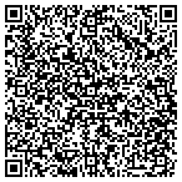 QR-код с контактной информацией организации Украфлора-Винница, ООО