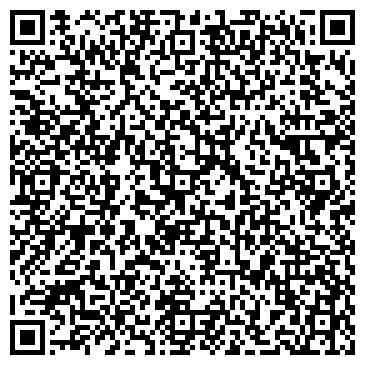 QR-код с контактной информацией организации Радсад, ОАО