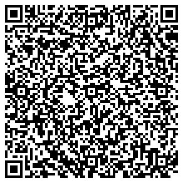 QR-код с контактной информацией организации Меркури, ЧП (merkyri)