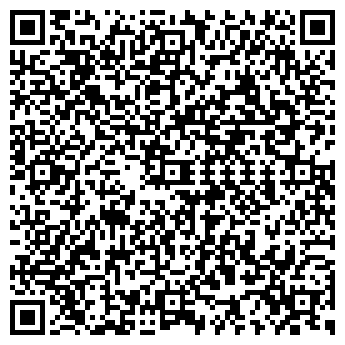QR-код с контактной информацией организации Астарта, ООО