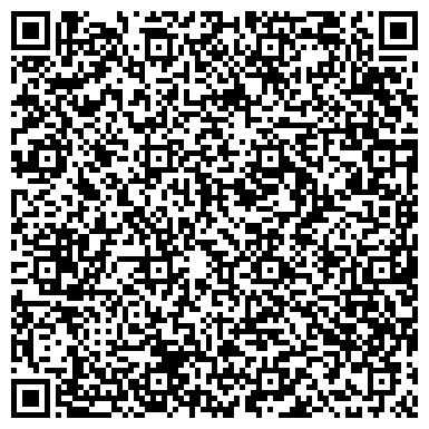 QR-код с контактной информацией организации Херсон-Экспорт, ООО