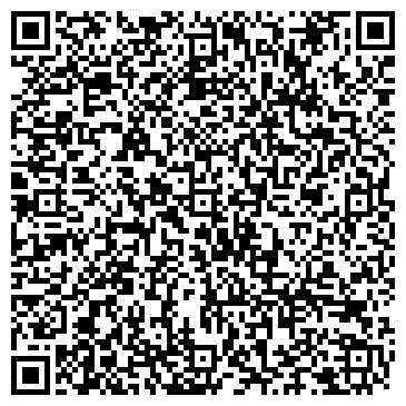 QR-код с контактной информацией организации Агрокомунсервис, ЧП