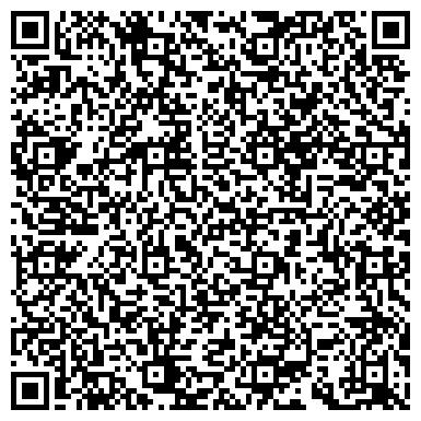 QR-код с контактной информацией организации Гапонцева В.Б., ЧП