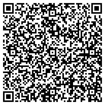 QR-код с контактной информацией организации ВОЛГОТЕПЛОМОНТАЖ, ООО
