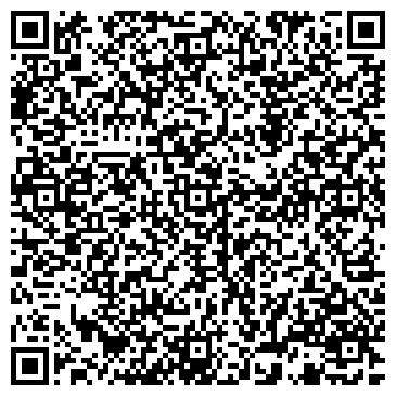 QR-код с контактной информацией организации Закарпатсадвинпром, ООО