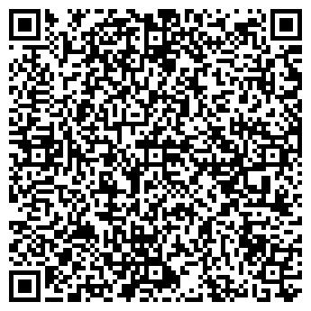 QR-код с контактной информацией организации Маряновка, ЧП