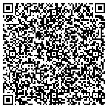 QR-код с контактной информацией организации Хачатрян С.Г., ЧП