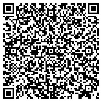 QR-код с контактной информацией организации Абаз, ЧП