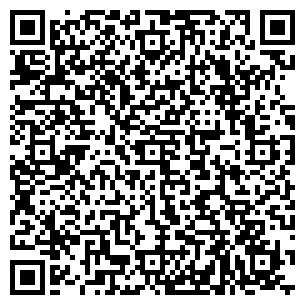 QR-код с контактной информацией организации Подилля, ООО