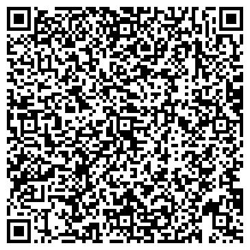 QR-код с контактной информацией организации Шляхтич, ФХ