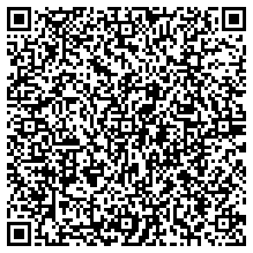 QR-код с контактной информацией организации СФХ Довира, СПД