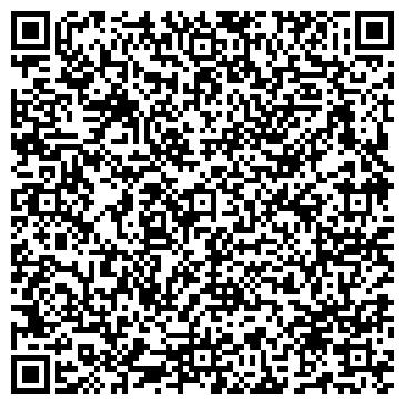 QR-код с контактной информацией организации Станиславский, СПД