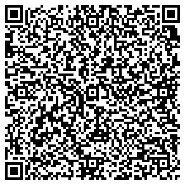 QR-код с контактной информацией организации Каменский, ПАО