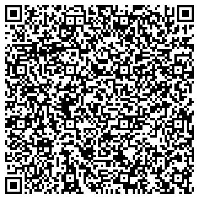 QR-код с контактной информацией организации Фермерское хозяйство Ивушка, ЧП