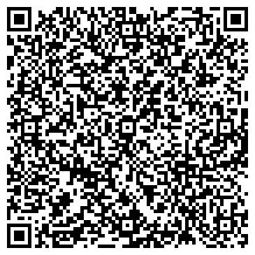QR-код с контактной информацией организации Дударенко, СПД