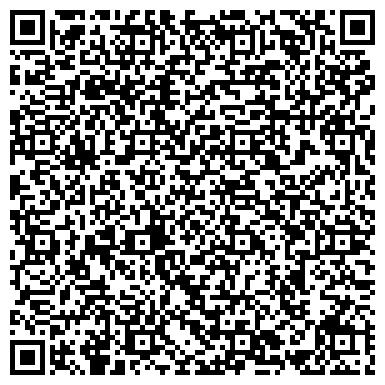 QR-код с контактной информацией организации Молодежненский мельнично зерновой комплекс